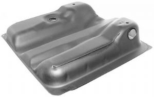 Fuel tank VW Type 25 1985-1991 Petrol and Diesel (not petrol injection models)